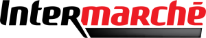 Logo magasin Intermarché