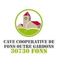 vignette-cave-cooperative-de-fons-outre-gardons-84526-0